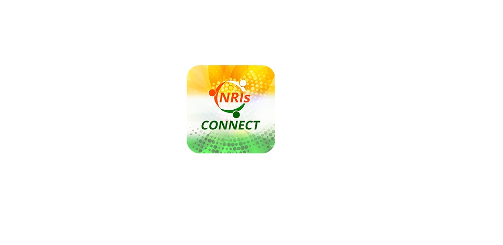 NRIsConnect – #1 Community app for NRI's