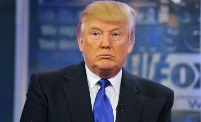 Donald Trump decides to end DACA, could impact 7000 Indian-Americans