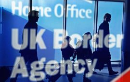 UK Home Office makes up to 800% in profit on Visa applications