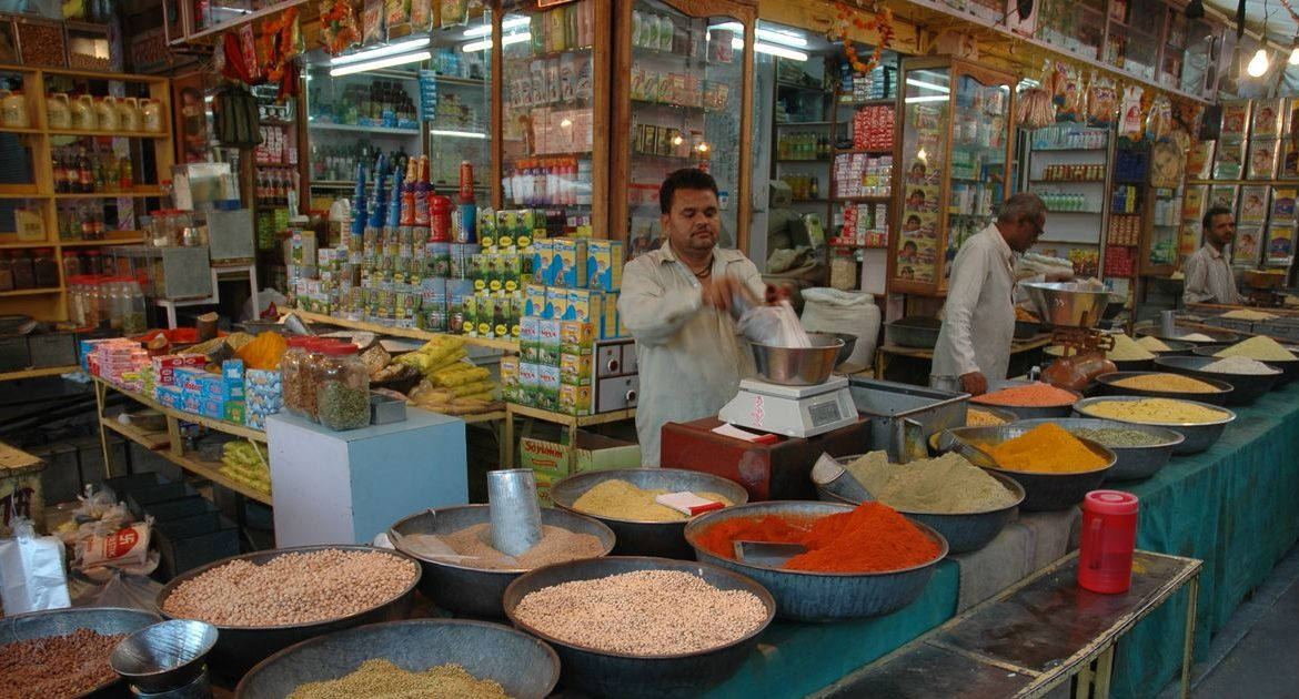 Government plans easier GST compliance for small businesses