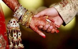 NRIs who harass their wives or abandon them could face cancellation of their passport