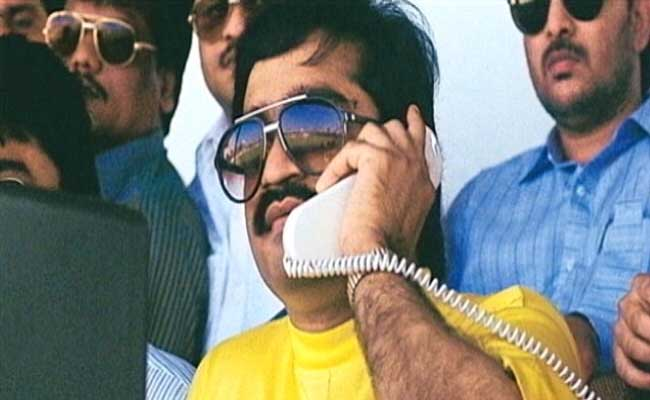 Dawood Ibrahim Is In Pakistan, Scared To Call To Family, Says Brother Iqbal Kaskar