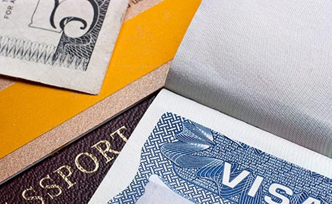 US begins premium processing of H-1B visas