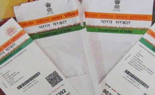 Do NRIs Need To Link Aadhaar Card With Bank Account, PAN, SIM? What UIDAI Said