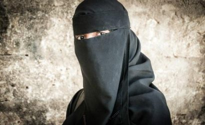 NRI booked for giving Triple Talaq to wife through news ad