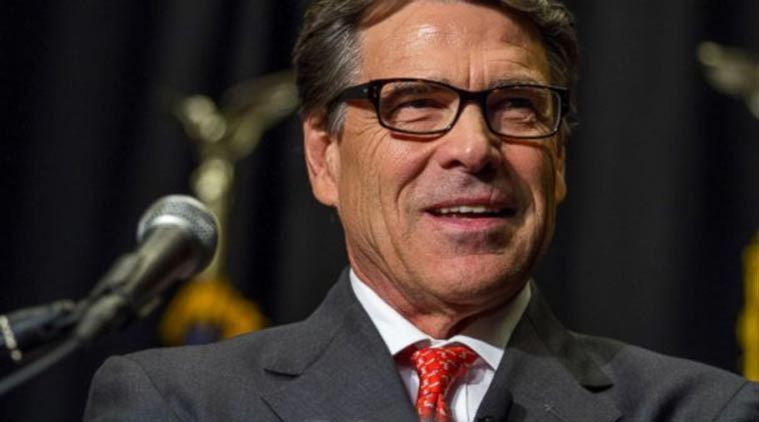 Export of American crude oil to India will create jobs, economic stability and national security in both countries, US Energy Secretary Rick Perry has said, days after the first ever shipment of US crude oil landed in Odisha.