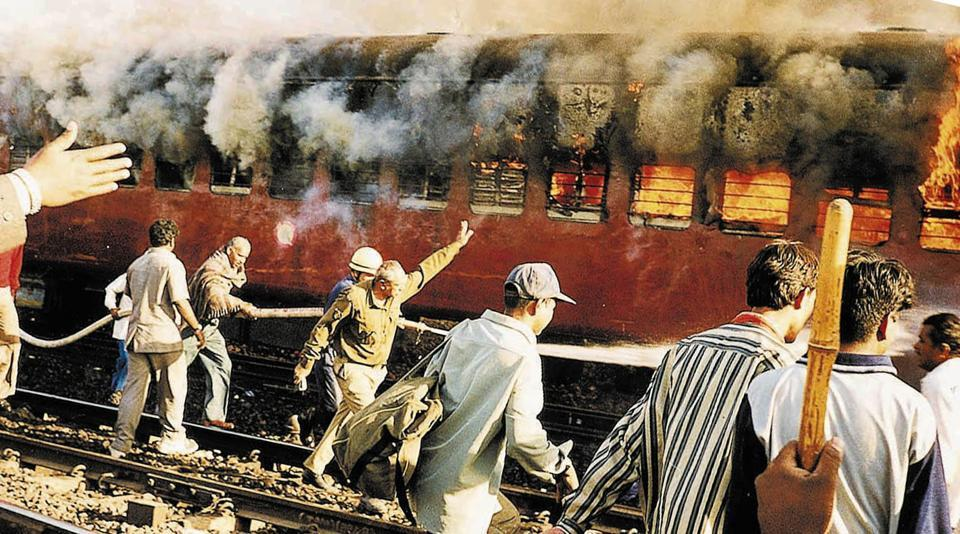 Godhra train burning case: All you need to know