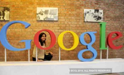Delhi court directs Google India to remove anti-Sikh content
